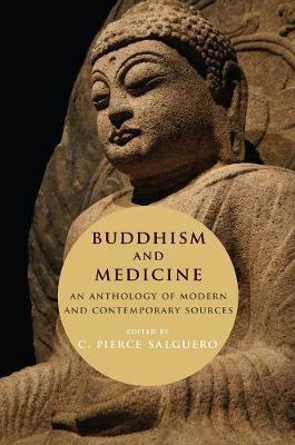 Buddhism and Medicine -