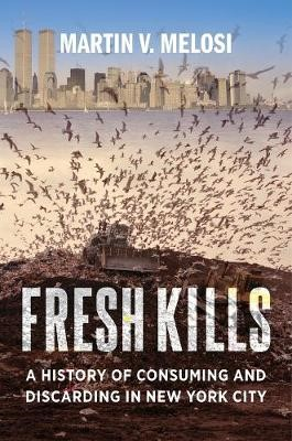 Fresh Kills - pr_1749306