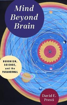 Mind Beyond Brain -