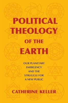 Political Theology of the Earth - pr_104973