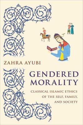 Gendered Morality -
