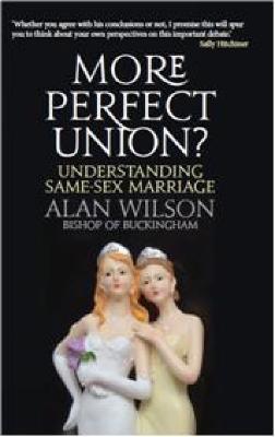 More Perfect Union? -