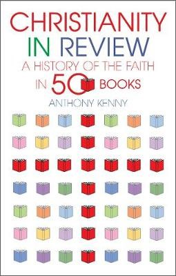 Christianity in Review -