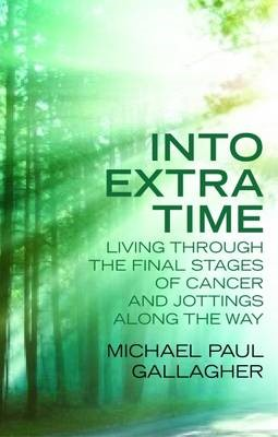Into Extra Time -