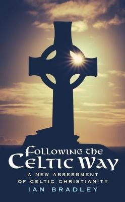 Following The Celtic Way - pr_225155