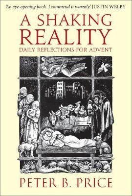 A Shaking Reality - pr_1705231