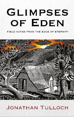 Glimpses of Eden - pr_32690