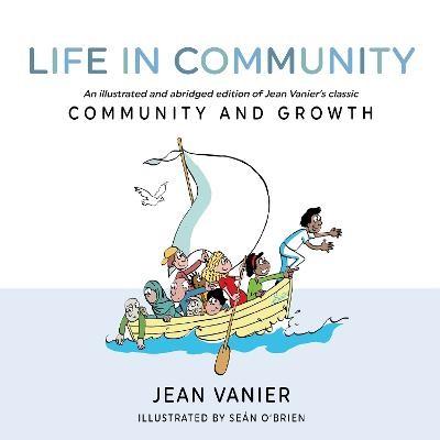 Life in Community -