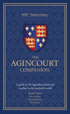 The Agincourt Companion -