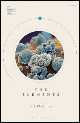 The Elements -