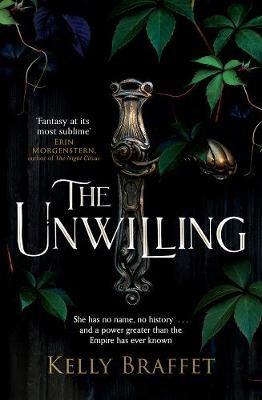 The Unwilling - pr_1795441