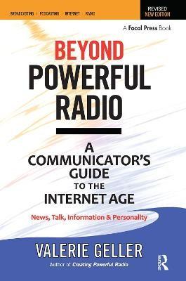 Beyond Powerful Radio - pr_32655