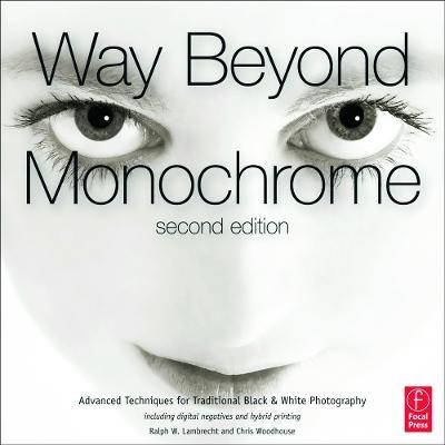 Way Beyond Monochrome 2e - pr_197538