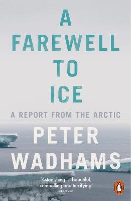 A Farewell to Ice - pr_171516