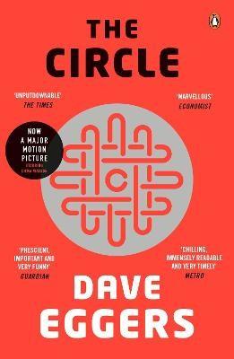 The Circle - pr_321850