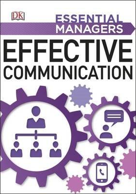 Effective Communication -