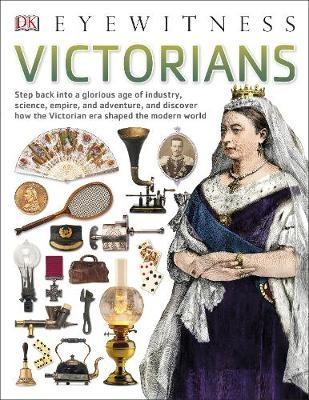 Victorians -