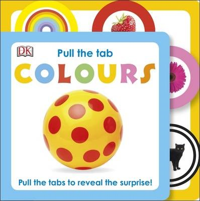 Pull The Tab Colours - pr_318660