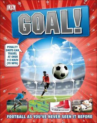 Goal! - pr_120880