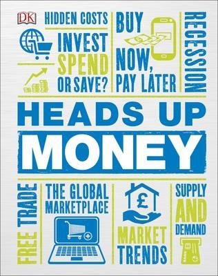 Heads Up Money -