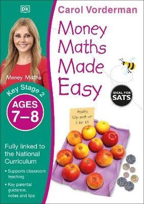 Money Maths Made Easy - pr_237495