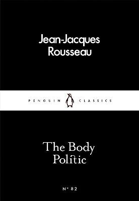 The Body Politic -
