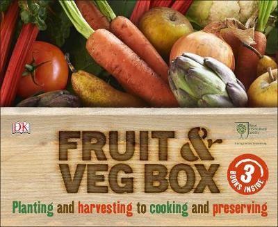 RHS Fruit and Veg Box - pr_216785