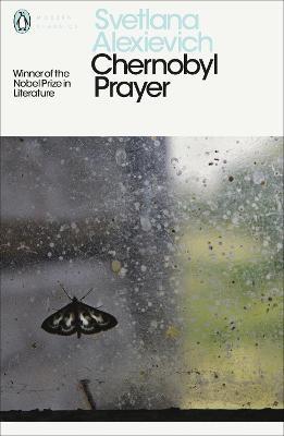Chernobyl Prayer - pr_1197