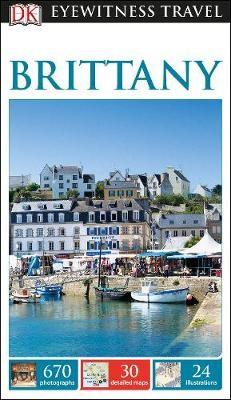 DK Eyewitness Brittany - pr_1211