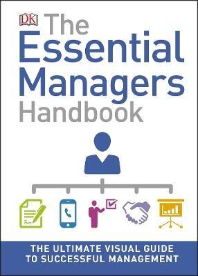The Essential Managers Handbook - pr_60267