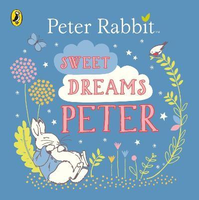 Sweet Dreams, Peter! - pr_171591