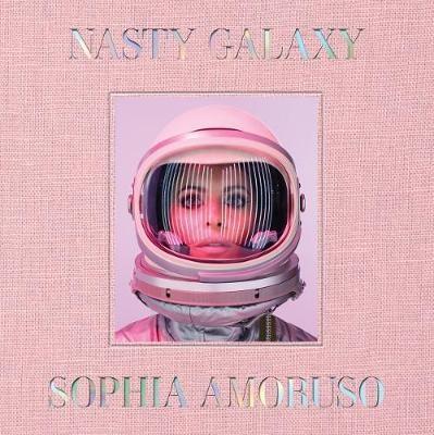 Nasty Galaxy - pr_121897