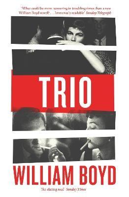 Trio - pr_1871136