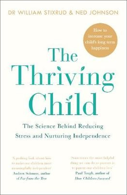 The Thriving Child -
