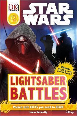 Star Wars Lightsaber Battles - pr_60529