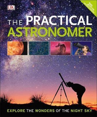 The Practical Astronomer - pr_72132