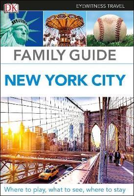 DK Eyewitness Family Guide New York City - pr_1204
