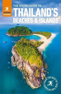 The Rough Guide to Thailand's Beaches & Islands (Travel Guide) -