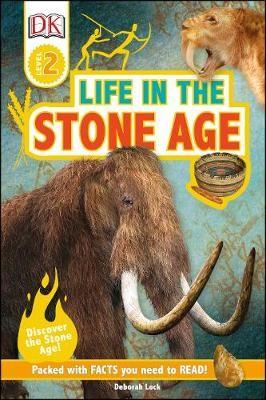 Life In The Stone Age - pr_258205