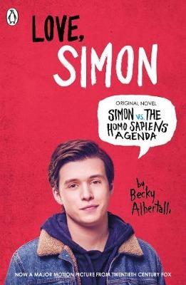 Love Simon - pr_317145