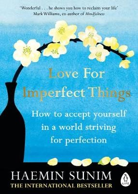 Love for Imperfect Things - pr_1742937