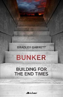 Bunker - pr_1807372