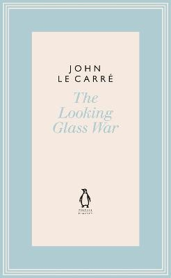 The Looking Glass War -