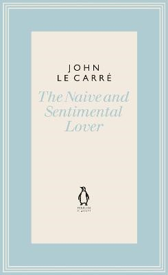 The Naive and Sentimental Lover - pr_324940