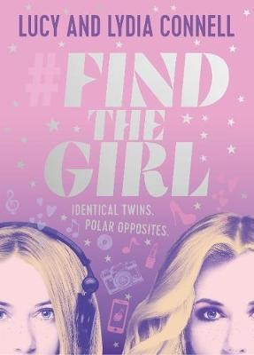 Find The Girl -