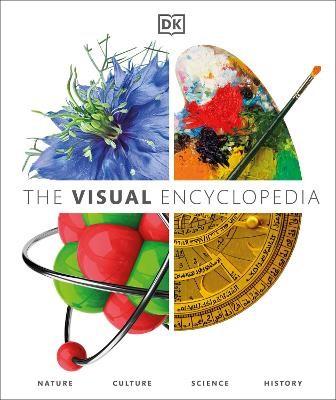 The Visual Encyclopedia -
