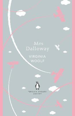 Mrs Dalloway -