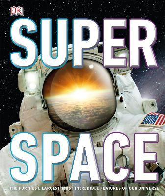 Super Space - pr_120337