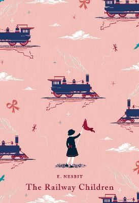 The Railway Children - pr_324842