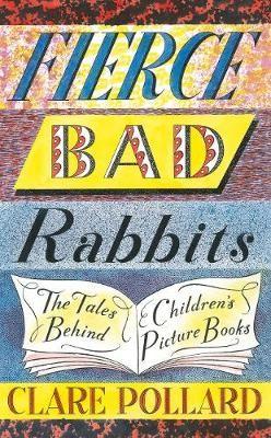 Fierce Bad Rabbits - pr_1281